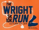 2014 Wright Run