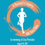 A Runner's Legacy
