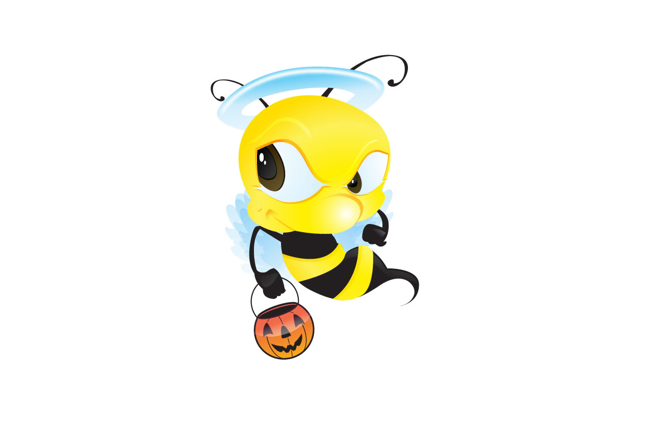 Bee-for-Logo_CLR