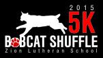 Bobcat_shuffle_FINAL1