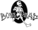 Bonehead Run-Walk jpg