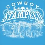 Cowboy_Stampede