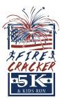 Firecracker-5K-Ver4