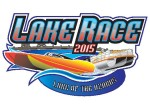 Lake Race 2015 logo final-page-001