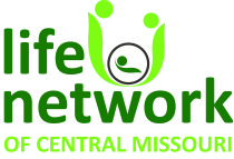 Life Network GRN Gray 2012