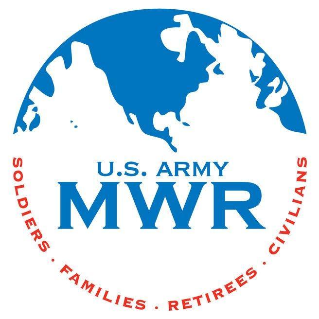 New_MWR_Logo