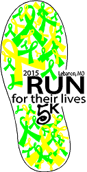 RunForTheirLives