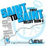 Saint to Saint SM
