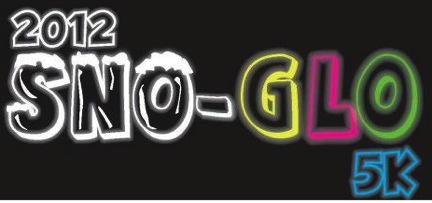 Sno-Glo