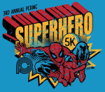 Superhero_Logo