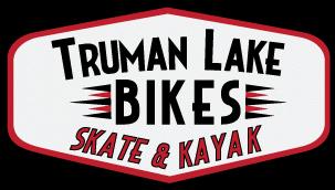 Truman Lake Bikes