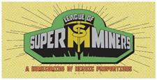 superminer_logo_thumb