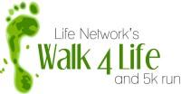 Walk4Life_Green_Bright-e1442753203851