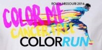 Color_Me_Cancer_Free_5K