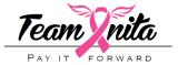 Team Anita Logo