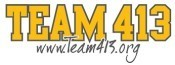 team-413