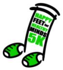 Happy_Feet_Logo