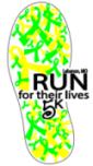 RFTL_Logo