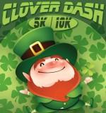 Clover_Dash_Logo