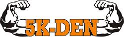 5K-DEN_Logo