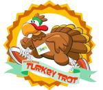 olivette-tt-logo