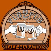 Pub to Pub Logo