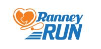 Ranny Run Logo