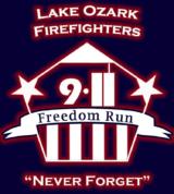 911freedomrun