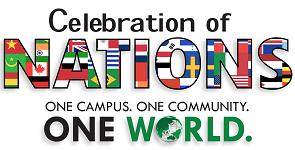 CelebrationOfNations logo