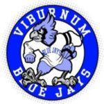 Viburnum_Logo