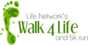 Walk4Life_Green_Bright