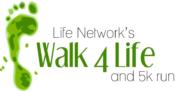 Walk4Life_Green_Bright