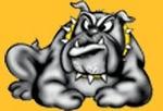 van-buren-bulldog_thumbnail