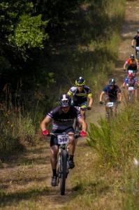 MT_Bike